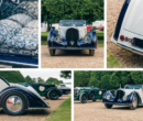Concours of Elegance 2021: The Winners