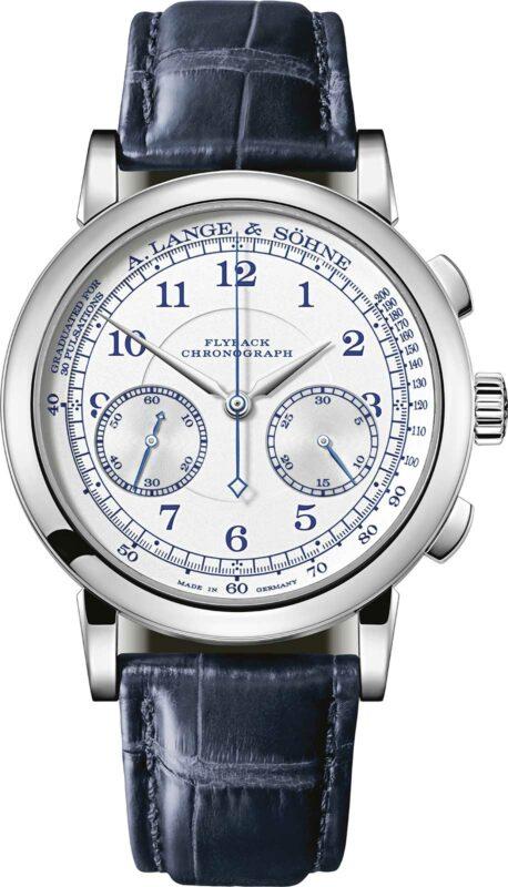 1825 Chronograph