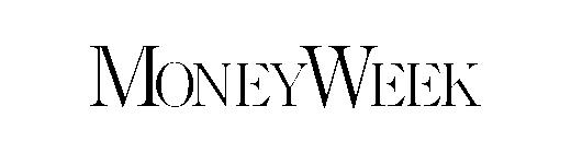 2020 Money Week