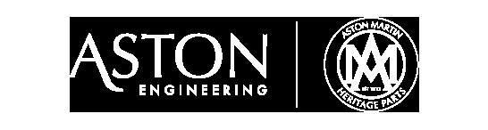 Aston Engineering