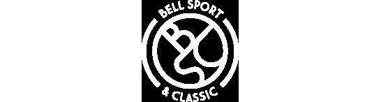 2020 Bell Sport & Classic