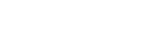 Booked Images